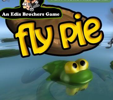 flypie-logo