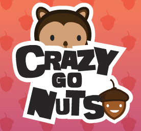 crazy-go-nuts