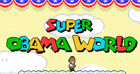 superobamaworld-logo